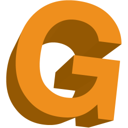 Save Letter G Png image #21691