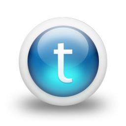 Vector Letter T Png image #11477