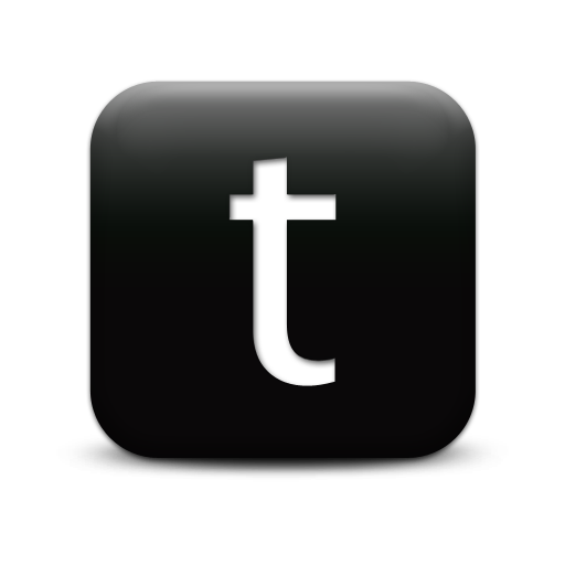 Png Transparent Letter T 512x512, Letter T HD PNG Download