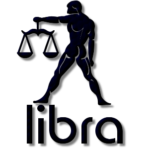 Hd Libra Image In Our System image #30846
