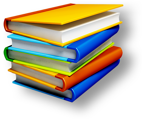Image result for school library icon