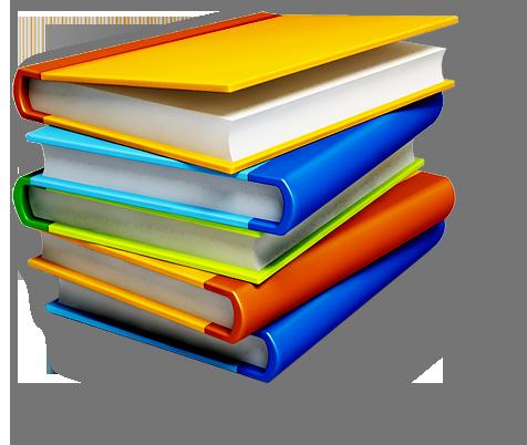 research methodology by kothari pdf download