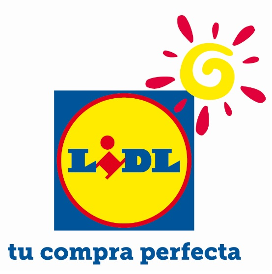 Lidl Logo Png Icon image #24211