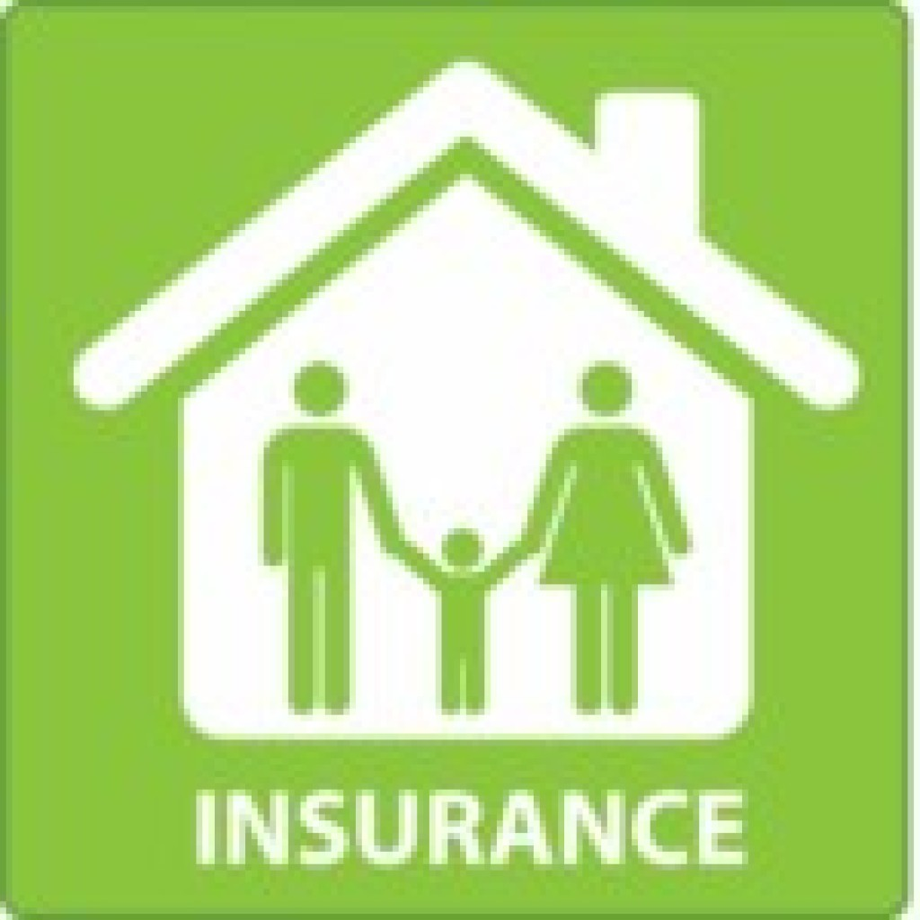 Life Insurance Icon 18839 Free Icons And Png Backgrounds