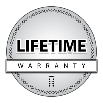 Lifetime Warranty Icon Png image #38103