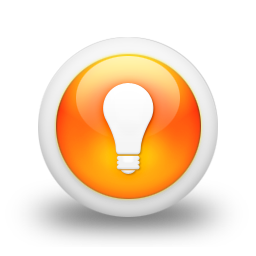 Light Bulb Off Power Off Icon Png Transparent Background Free Download Freeiconspng