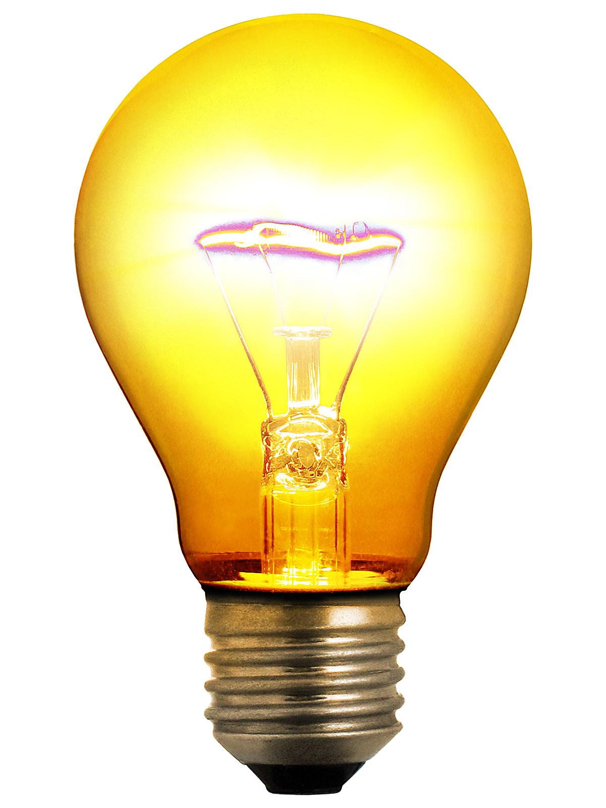 Light Bulb Png Bulb PNG1247 image #830