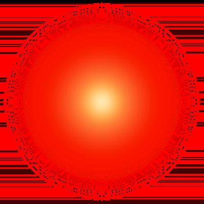Light PNG