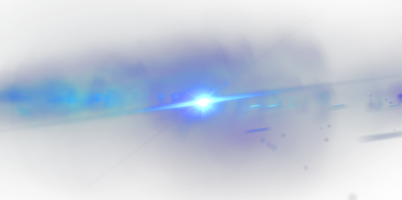 light transparent png pictures