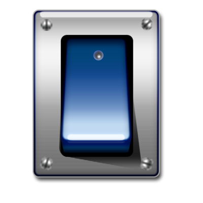 Ico Light Switch Download
