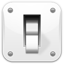 Pictures Icon Light Switch image #8374