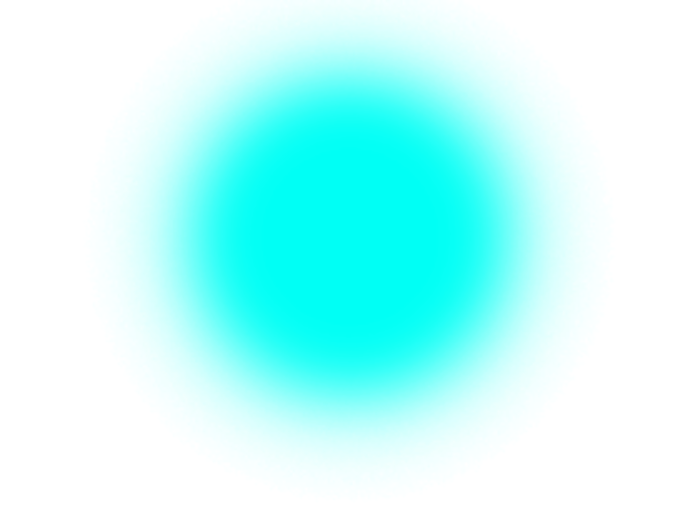 Light Turquoise PNG Transparent image #42428