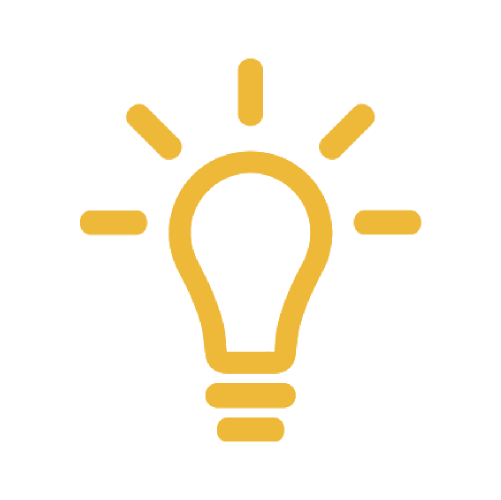 Free PNG Download Lightbulb