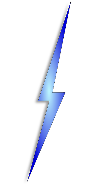 Image Lightning Bolt Png Best Collections image #34135