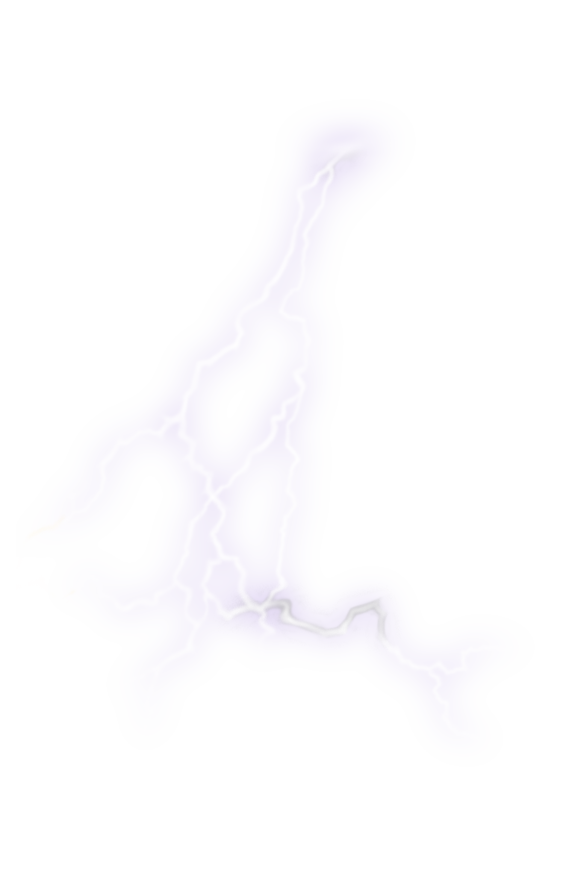 Lightning, Electrical PNG image #44038