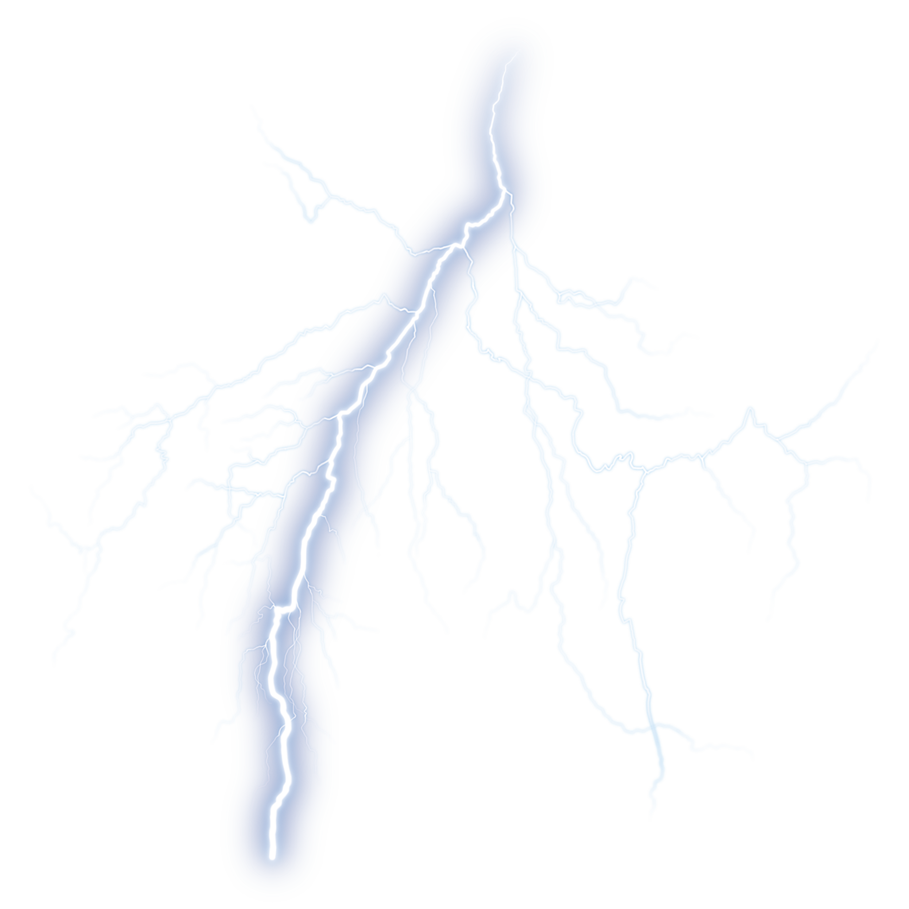 Lightning Png Transparent