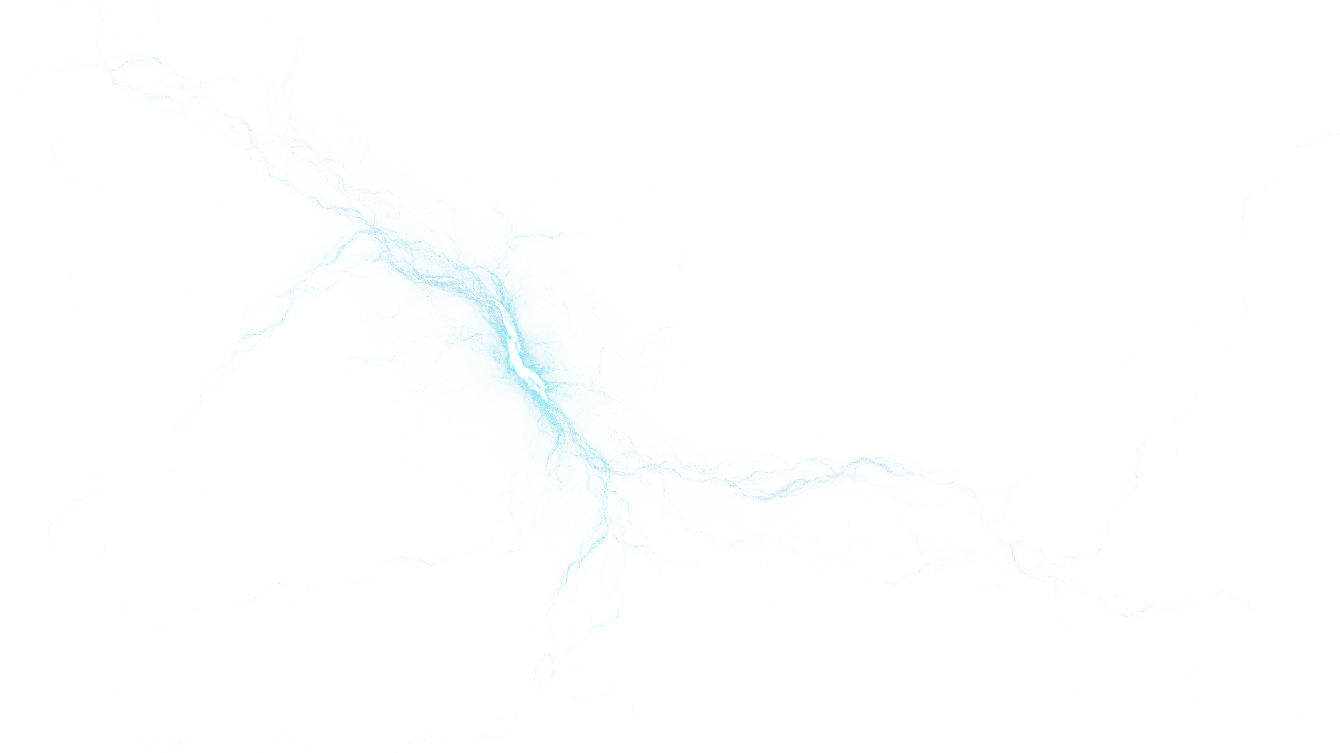 Lightning PNG Transparent image #44014