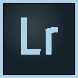 Icon Download Lightroom image #20829