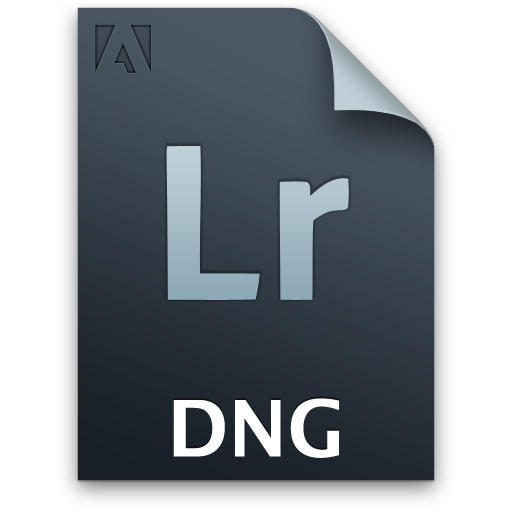 Lightroom Icon Library image #20830