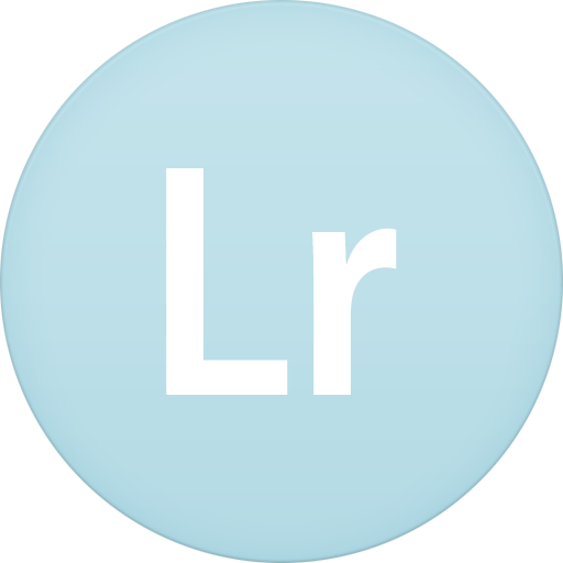 Icon Lightroom Download Png image #20810