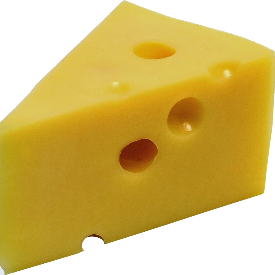 Like Butter Cheese Photos image #48415