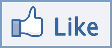 Like Button Download Png Clipart image #22720
