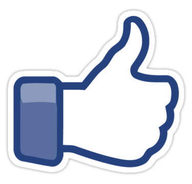 like-button-png-2.png