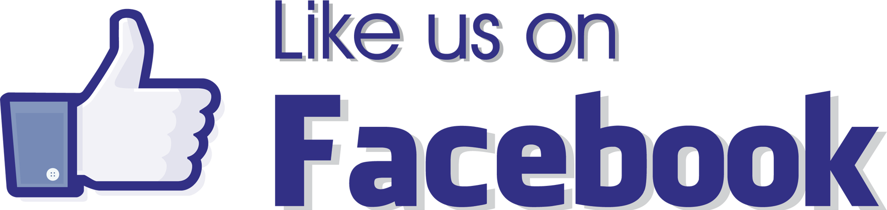 Image result for Facebook like button logo png