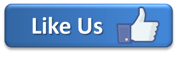 Download Free High quality Like Button Png Transparent ...