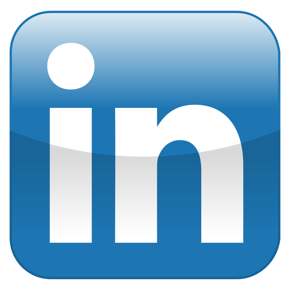 Library  Linkedin Icon image #31458