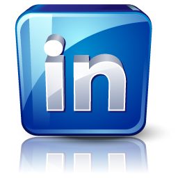 Linkedin Icon Pictures image #31466