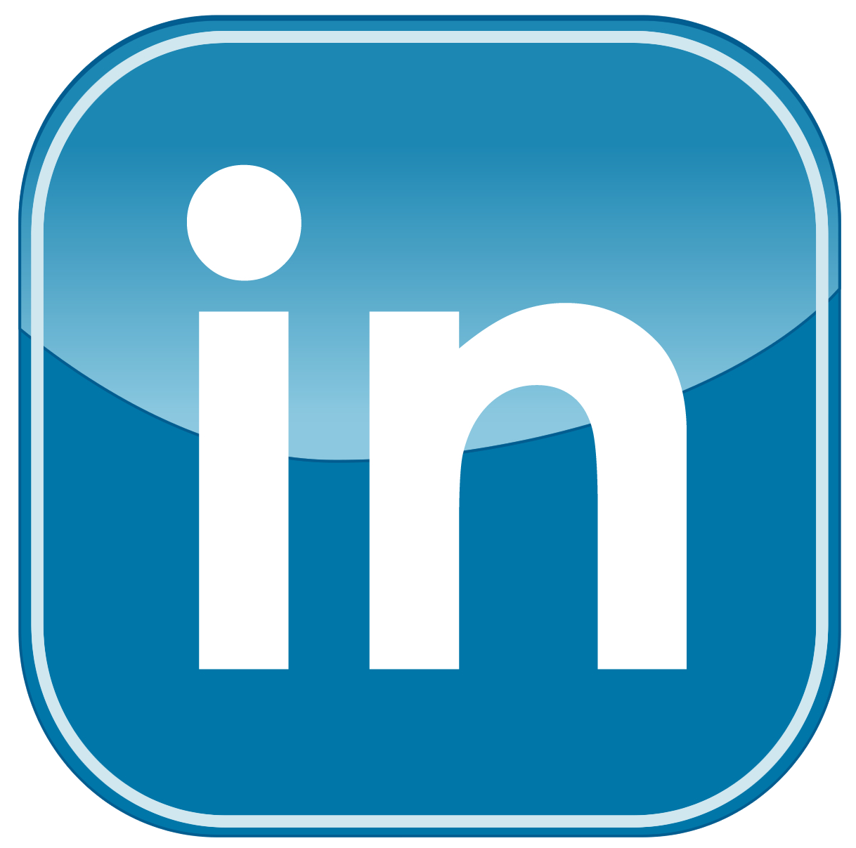 Linkedin Icons No Attribution 31474 Free Icons And Png