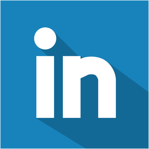 Simple Png Linkedin image #31459