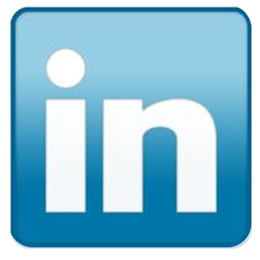 Linkedin Icon Hd image #31460