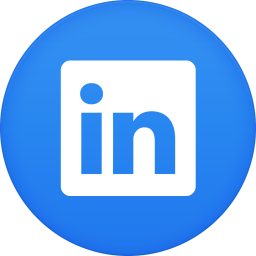 Linkedin Ico Download image #31484