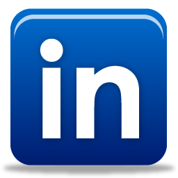 Download Icon Linkedin image #31463