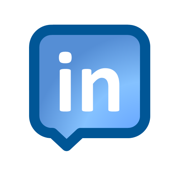 Download Linkedin Logo Latest Version 2018