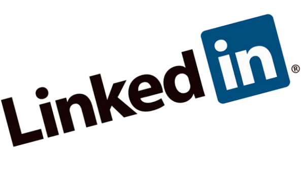 Linkedin Logo LinkedIn Denies Accusations Of Hacking User Accounts image #2052