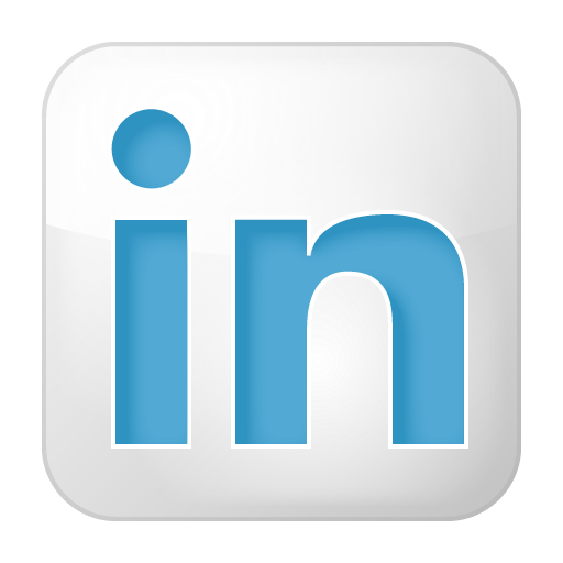 Linkedin Logo White Png Images Pictures Becuo 2039 Free
