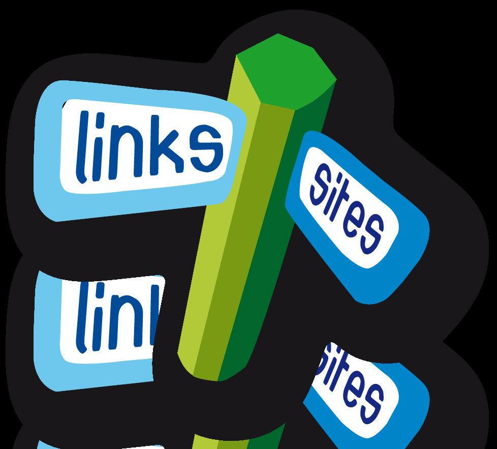 Icon Symbol Links - Links Icon free download - 978x883,106.8 KB