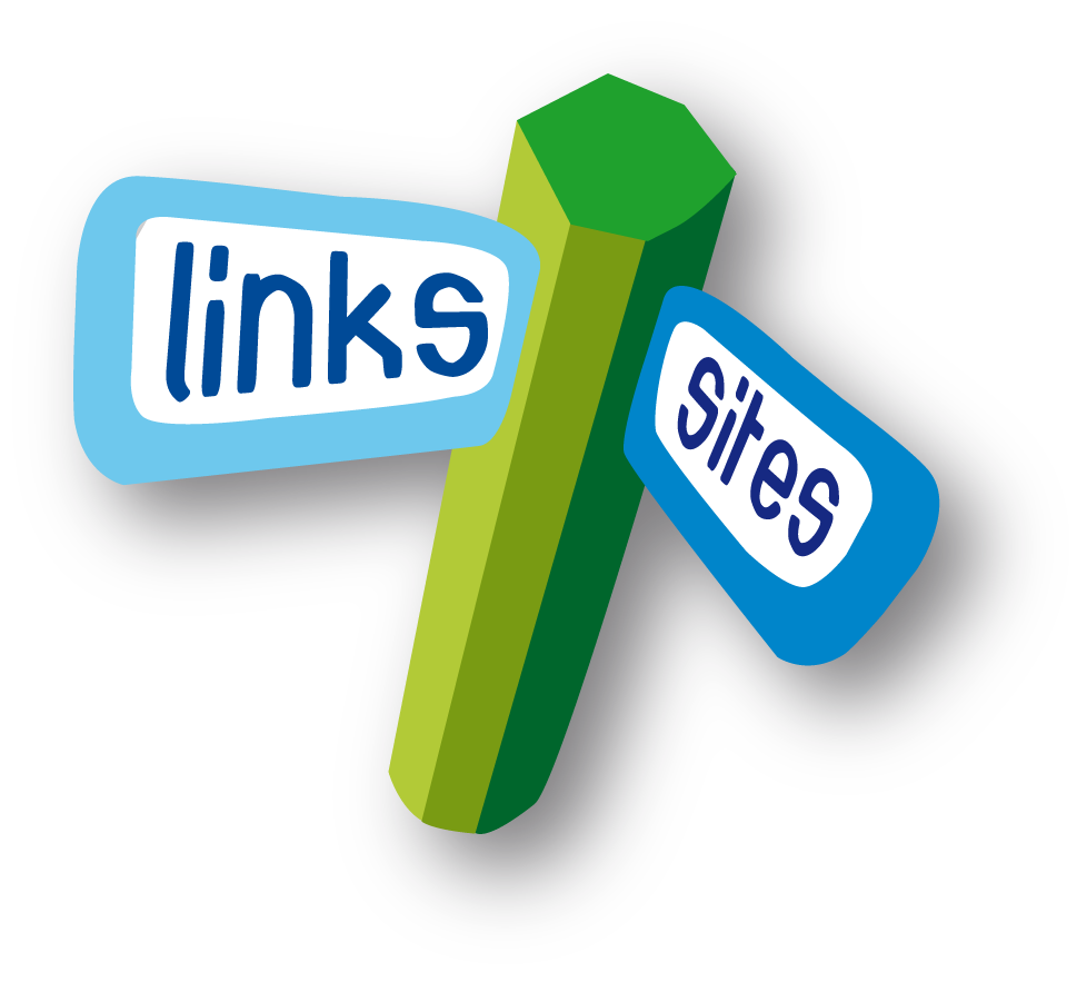 Icon Symbol Links - Links Icon free download - 978x883,106.8 KB