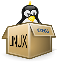 Linux Files Free