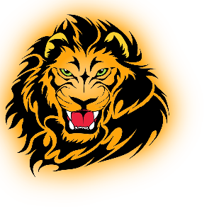 lion head logo png 37139 free icons and png backgrounds