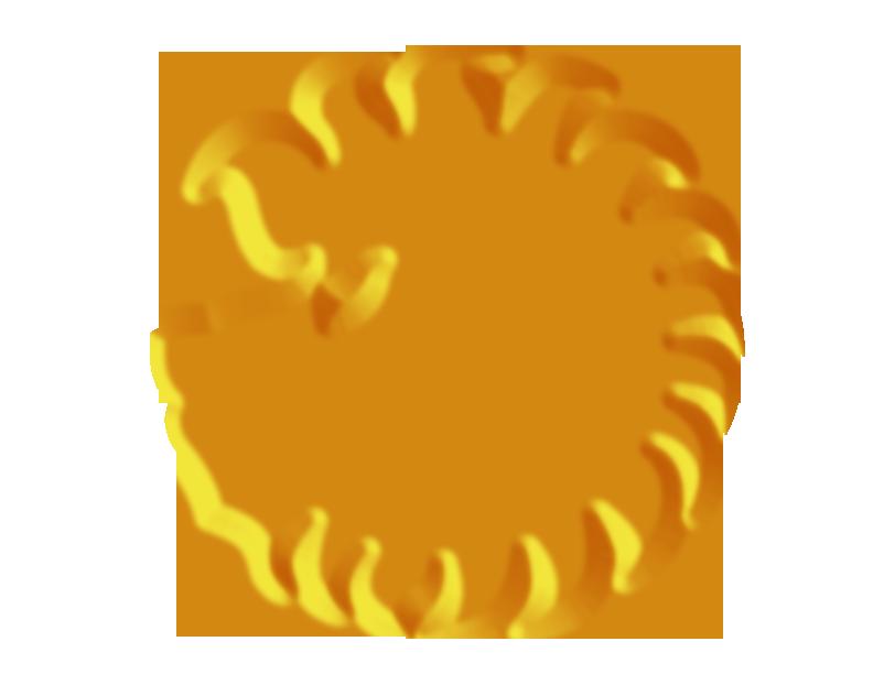 Lion Head Transparent PNG Pictures