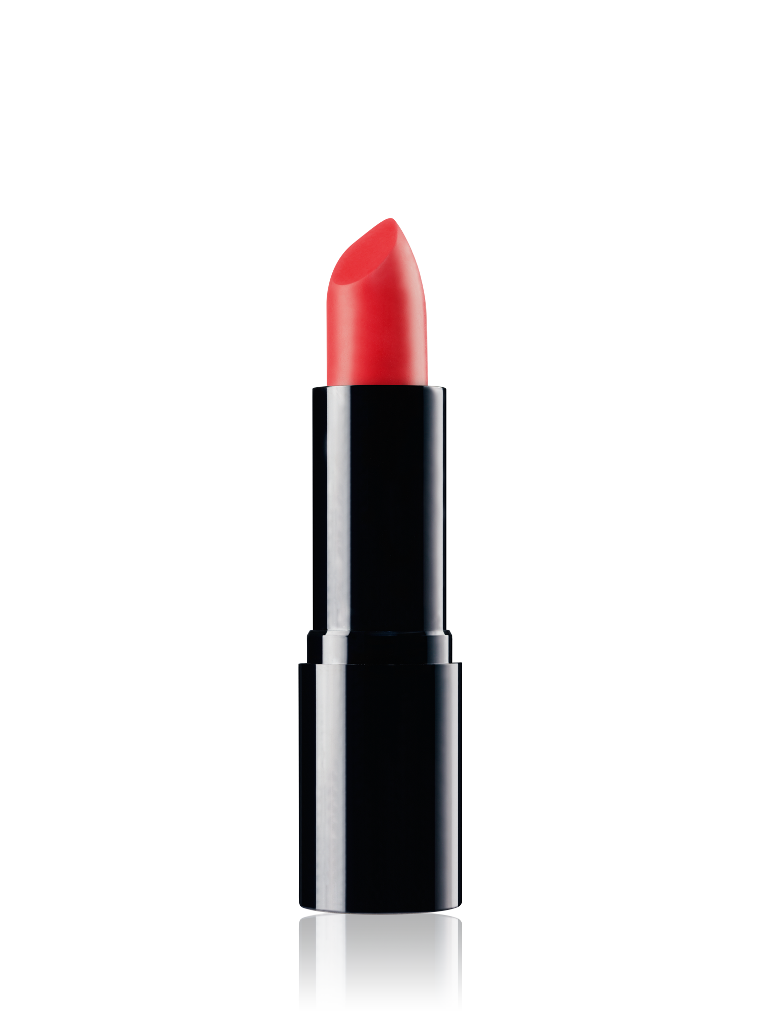 Lipstick Png image #35171