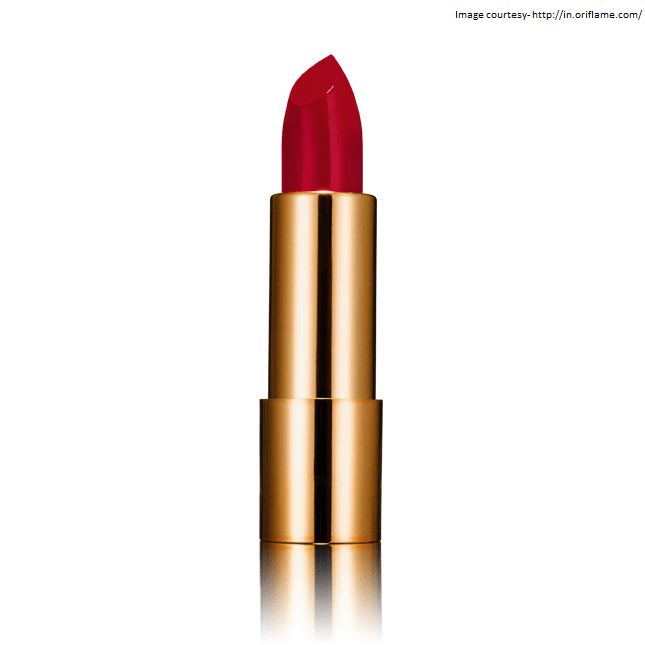 High-quality Download Png Lipstick image #35152