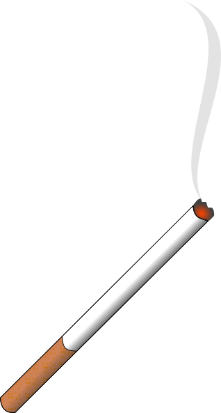 cigarette transparent png pictures free icons and png backgrounds