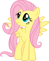 Little Pony PNG Photo image #47141