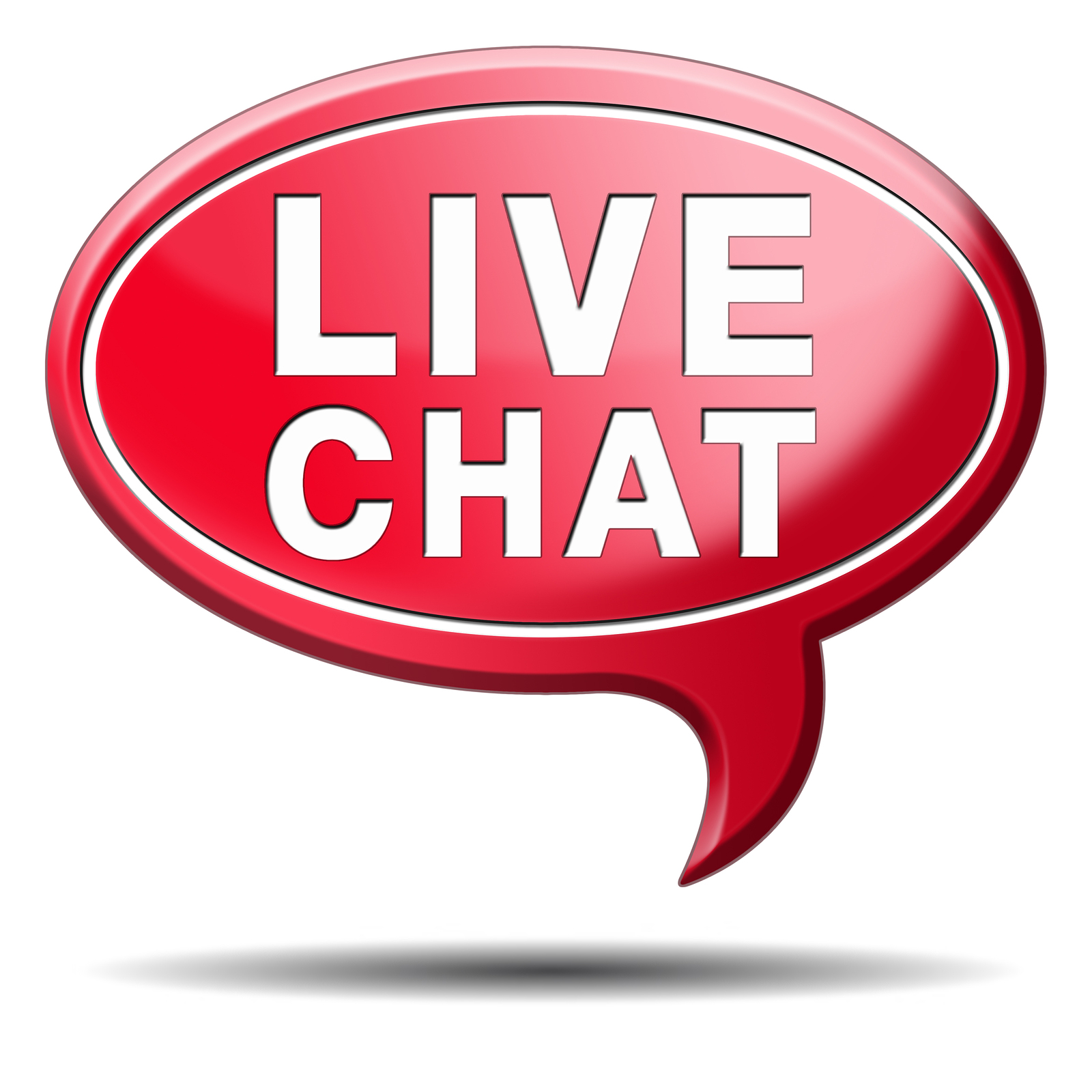 Free Files Live Chat