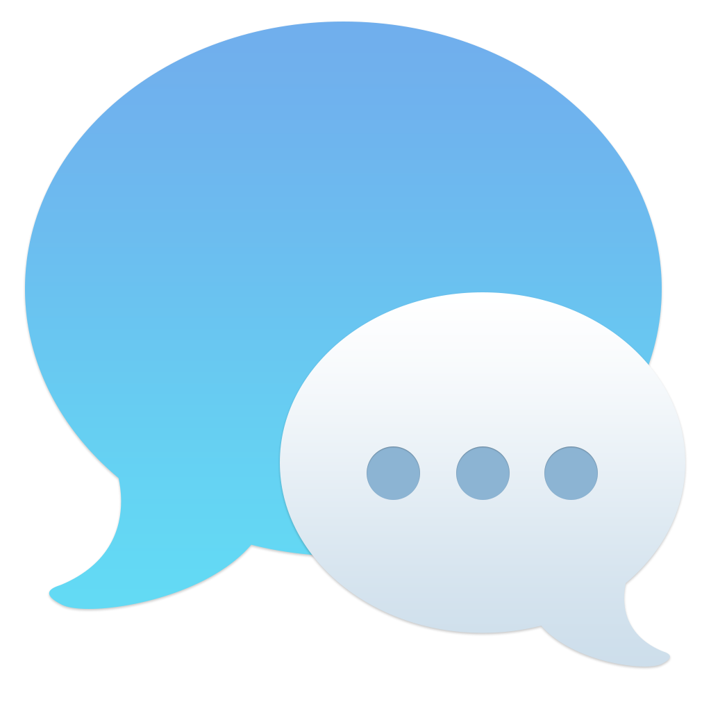 Simple Png Live Chat image #7413